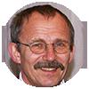Dr. Christoph Poldrack