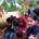 WOLV beim Erntefest 2021 in Bärenklau
